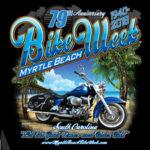 mbbw-2018-old-design-back--150x150
